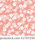 flower, flowers, floral 41797246