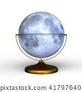 行星仪式 41797640