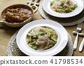 이탈리아 요리, 파스타, 이탈리안 41798534