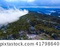 이나사야마, 이나사 산, 전망 41798640
