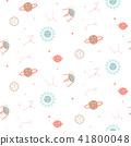 cosmos, pattern, stars 41800048