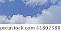 ท้องฟ้า,เมฆ,พายุฝน 41802388