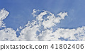 ท้องฟ้า,เมฆ,พายุฝน 41802406