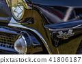 1955 Ford Fairlane Crown Victoria 41806187