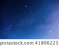 여름의 대 삼각형 41806223
