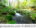 แม่น้ำ 41806229