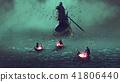 meet the grim reaper 41806440