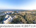 Shikoku Karst 41807114