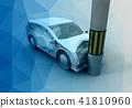 ภาพรถยนต์ 41810960
