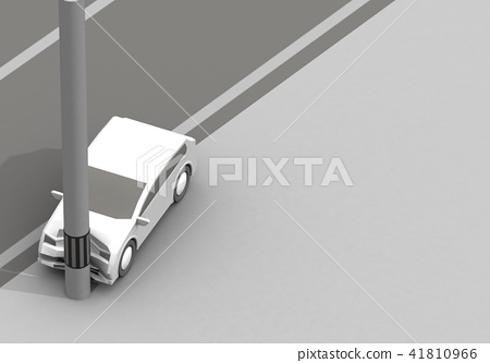 Cars image 41810966