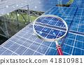 发电设施 41810981