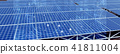 发电设施 41811004