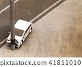 汽車圖片 41811010