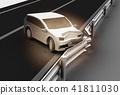 ภาพรถยนต์ 41811030