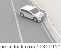 一輛車 41811042
