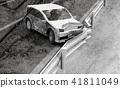 汽車圖片 41811049
