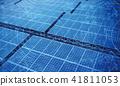发电设施 41811053