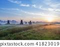 風景 景觀 沼澤 41823019