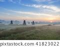 風景 景觀 沼澤 41823022
