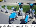 富山分享自行車 41826117