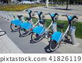 富山分享自行車 41826119