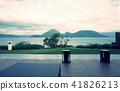 洞爺湖 41826213