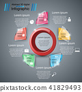 infographics,infographic,template 41829493