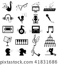 music musical instrument 41831686