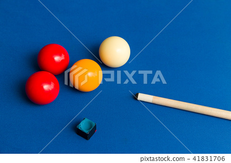 台球和台球用品 41831706