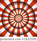 Abstract Circus Background 41832595