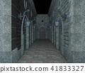 多面堡 要塞 碉堡 41833327