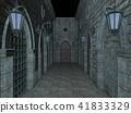 多面堡 要塞 碉堡 41833329