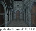 多面堡 要塞 碉堡 41833331