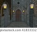 多面堡 要塞 碉堡 41833332