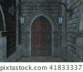 多面堡 要塞 碉堡 41833337