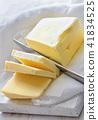 Butter 41834525