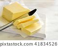 Butter 41834526