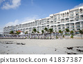 Sea Resort Hotel in Cancun 41837387
