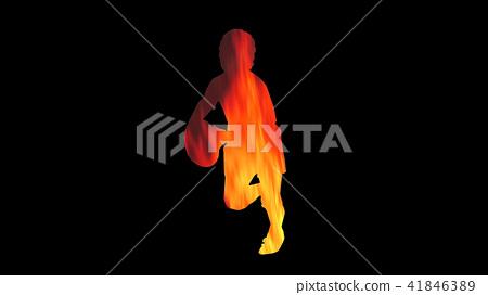 Heat Blood Rugby 2 41846389