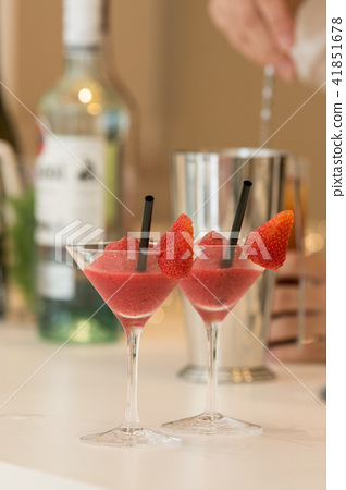 Cocktail 41851678