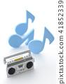 听听音乐 41852339