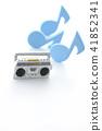 听听音乐 41852341