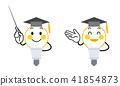 electric, bulb, light 41854873