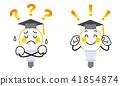 electric, bulb, light 41854874