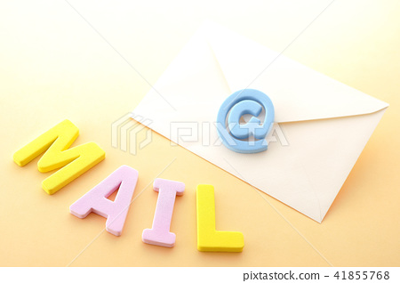 發送和接收郵件 41855768