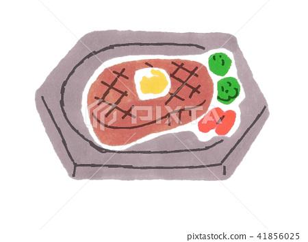 steak 41856025