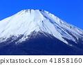 후지산, 산, 세계 문화 유산 41858160
