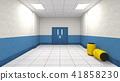 ห้องโถงของสถาบัน 41858230