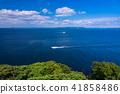 海 大海 海洋 41858486