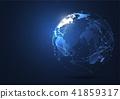 技术 网络 互联网 41859317
